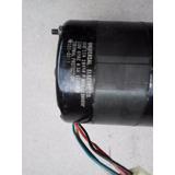 Motor 110v Para Porton Electrico