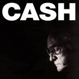 Vinilo : Johnny Cash - American Iv: The Man Comes Around...