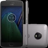 Pelicula De Vidro Temperado Motorola Moto G5 Plus 5.2 Xt1683