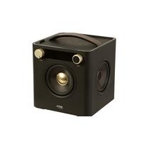 Docking Station Sound Cube Ap101 Tdk - Promoção