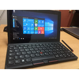 Lenovo Thinkpad Tablet Windows 4g Remato
