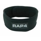 Pescoceira Rap4 Black P Paintball Airsoft Envio Imediato