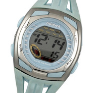 Reloj Mujer Mistral Ldn-071-22 Joyeria Esponda