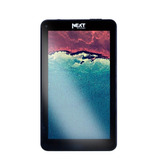 Tablet 7 Next 16gb + Funda