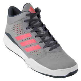 Zapatillas adidas De Basket Outrival
