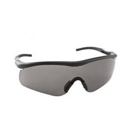 d7cedb74c53e9 Oculos Ideal Work Envision - Óculos no Mercado Livre Brasil