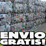 Inicia Negocio Con Un Centro De Reciclaje Envio Gratis ! 125