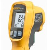 Fluke 62 Max Termometro Infrarojo