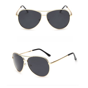 Oculos De Sol 2017 Feminino Aviador - Óculos no Mercado Livre Brasil 978febe795