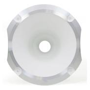 Corneta Expansor Cone Hl 11-25 Hl14-50  Alumínio Rosca 2 Un