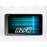 Tablet Kanji Alfa 7 Pulg Quad Core Intel Ram 1gb Doble Camar