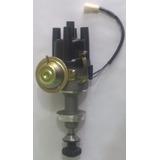 Distribuidor Ignição - Chevette / Marajó / Chevy 1.4/1.6