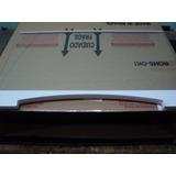 Prateleira De Vidro Nr-bt47 Geladeira Refrigerador Panasonic