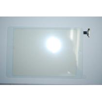 Ipad Mini 2 Tela De Toque Touchscreen Branca Nova E Original