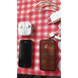 Iphone 4s 16gb Preto