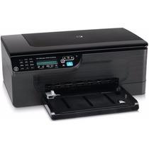 Impressora Hp-4500 Multifuncional - Scanner - Cop/ Frete Gra