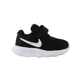 Zapatilla Nike Outlet Lomas De Zamora - Zapatillas Nike en Mercado ...