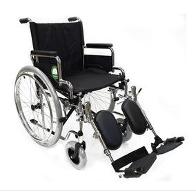 silla de ruedas precio walmart