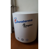 Therma Electrica Rotoplas