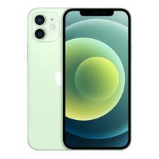 iPhone 12 (128 Gb)
