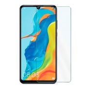 Lamina Mica Vidrio Templado Huawei P30 Lite -  Phone Store