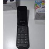 Telefono Alcatel Ot 1035 Nuevo Liberado