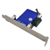 Highpoint Battery Backup Unit For Highpoint Rocketraid 4500