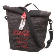 Lancheira Térmica Coca Cola Connect - 78420