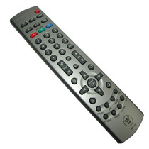 Original Westinghouse Rmv-01 / 5041811900 Control Remoto Tv