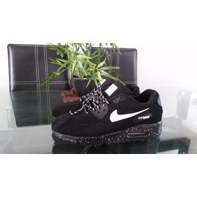 Nike Air Max Talla 38 - 41 - 43