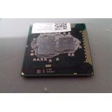Procesador Intel Pentium P6000 Laptop Dual Core Envio Gratis