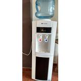 Dispenser De Agua Frio - Calor (nuevos)