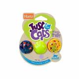 Juguete Para Gato, Bizzy Ball, + Kota