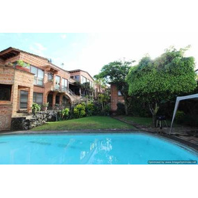 Se Vende Hermosa Casa Cerca Capufe Sobre Calzada Reyes Clave Cc295