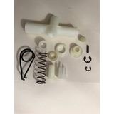 Vw Polo Caddy Pointer Kit Reparacion De Palanca De Cambios