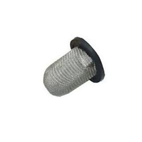 Filtro Oleo Tela Cg82/83/ml/today/titan 99/00/fan125 08 Xing