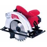 Serra Circular Madeira Rds1500 110v - Br Motors