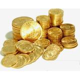 Monedas 100k Fifa 18 Para Ps4 - Cubro El 5%