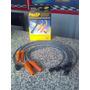 Cables De Bujia Para Super Carry 4cil Año 98 En Adelante