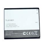 Baterias Celular Tcl -d45 Y E500 Originales !!!