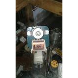 Micro Motor Para Neveras J500-00025d 115v 60hz