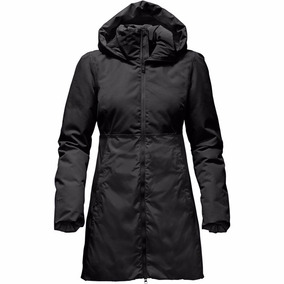 Parka The North Face Pareil