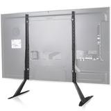 Soporte Tv Universal De 22 A 65 Lcd Flat Screen Wl- Tvs001