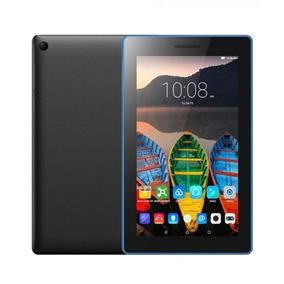 Tablet Lenovo Tab3 710-i 3g