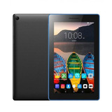 Tablet Lenovo Tab3 710-i Lte