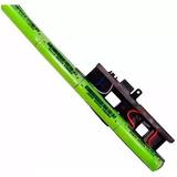 Bateria Notebook Bgh Positivo C500 C570 C525 C14-s6-4s1p2200