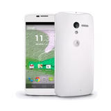 Motorola Moto X -xt1058 Smartphone Libre Android 4.2 Red 4g