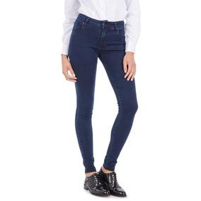 Pantalon Victoria Bicolor Cardon Mujer