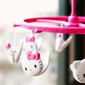Hello Kitty Colgador De Truzas Medias Panty,niñas Damas Coty