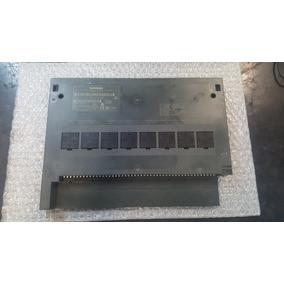 Plc S7 400 Modulo Analogico Siemens Sm 431 Power Industrial